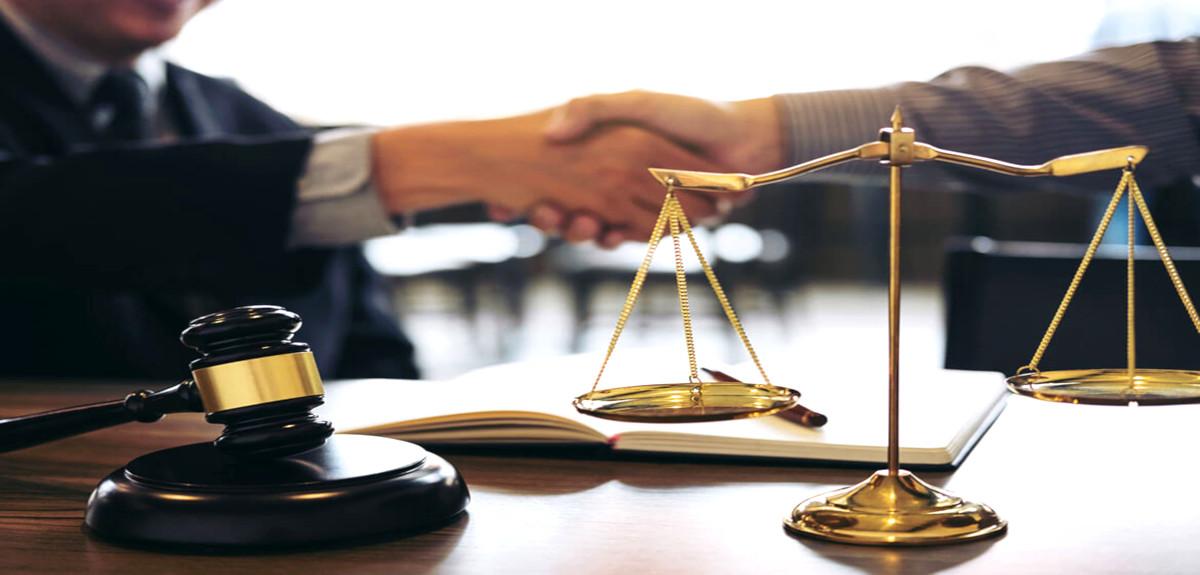 advocat v israele