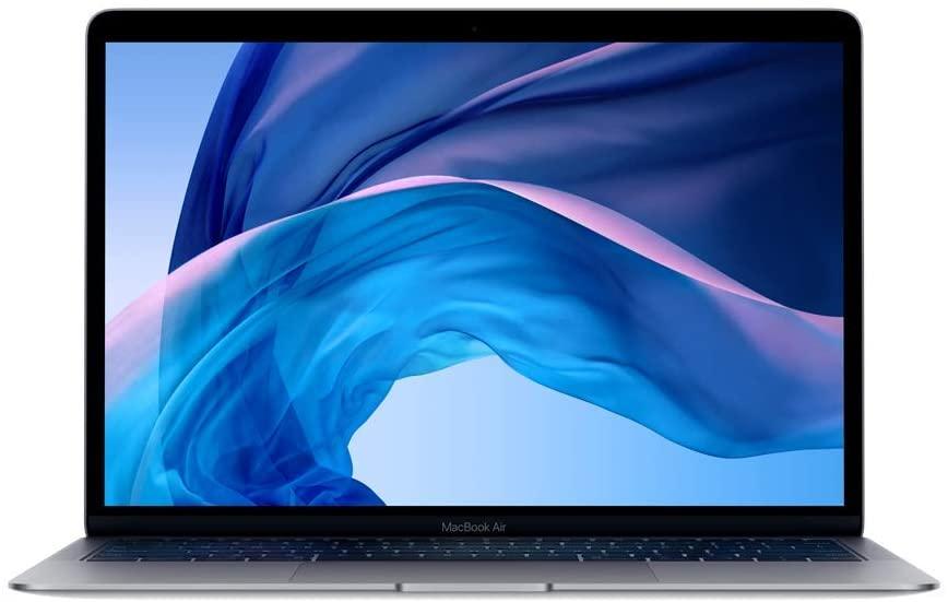 Apple-macbook-air-13-space-gray