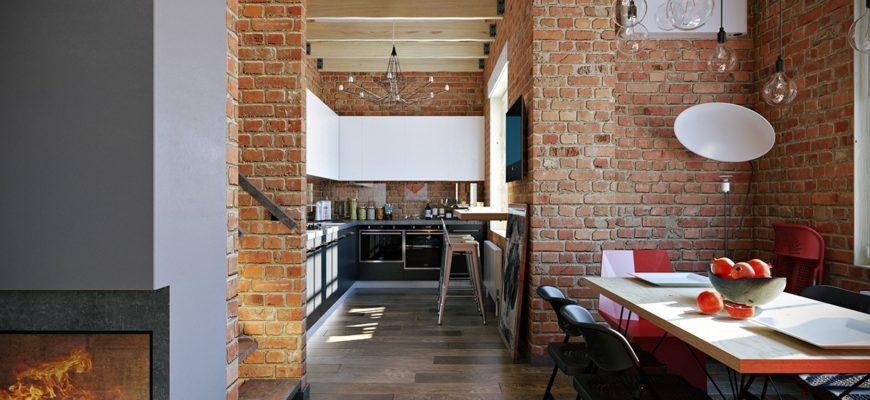 dining-room-loft-apartment-israbell-com
