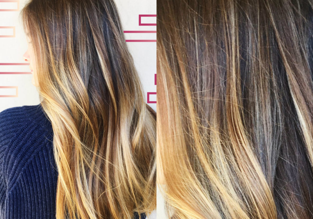 gloss-smudge-hair-color-trends-israbell-com