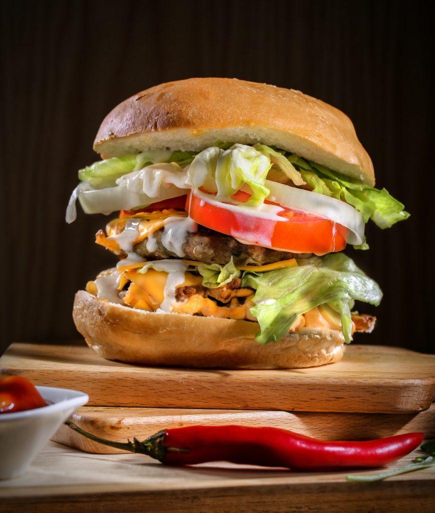 kak-pohudet-bistro-cheese-burger-israbell-com