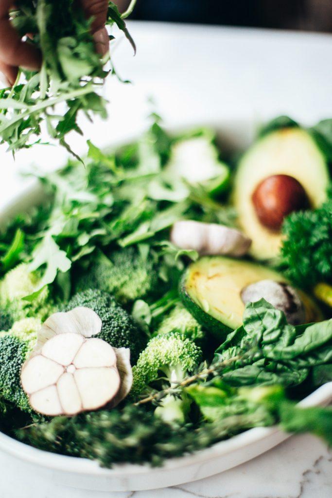kak-pohudet-bistro-vegetable-lot-israbell-com