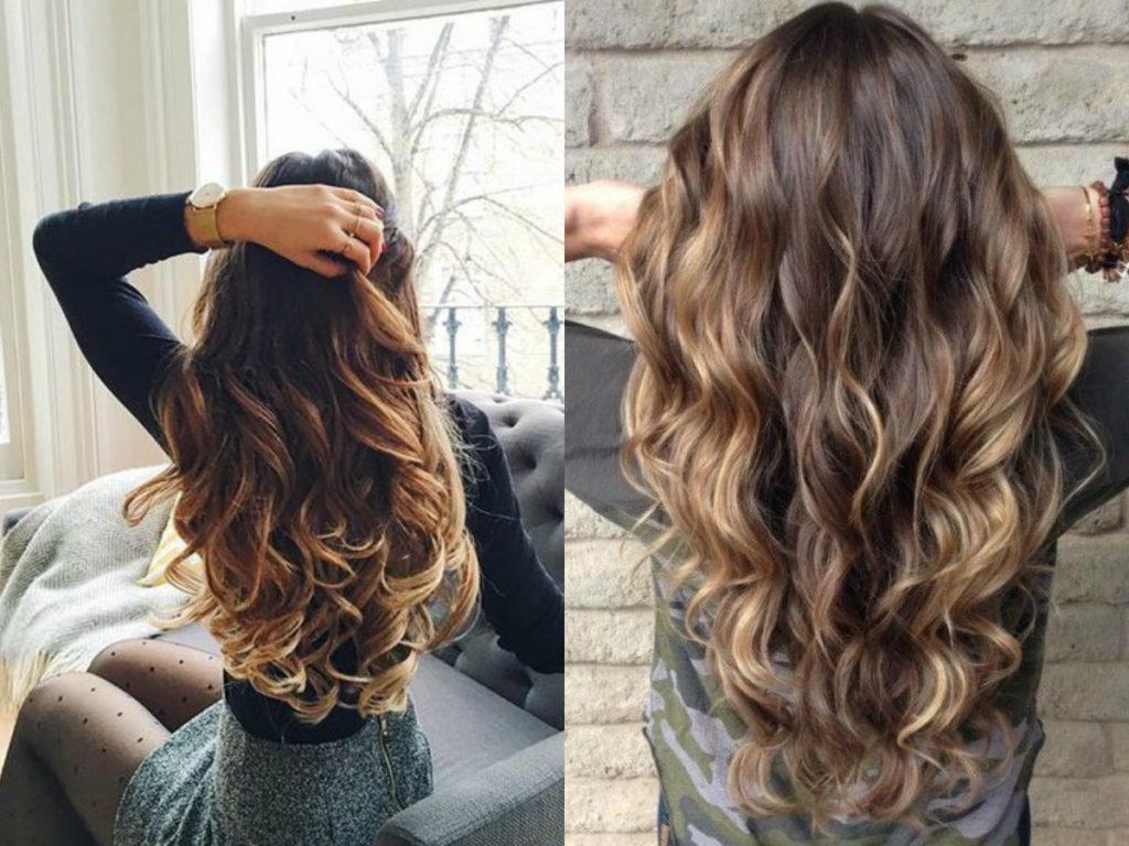 kalifornijskoe-melirovanie-curly-brown-hairstyles-israbell-com