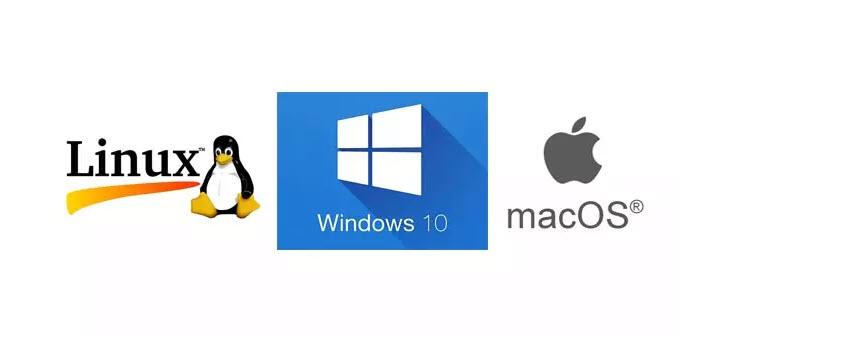 linux-windows-macos-israbell-com