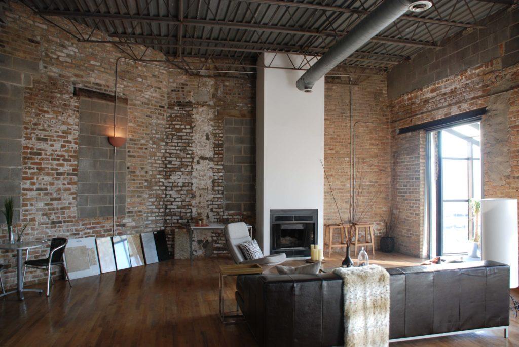 loft-apartment-israbell-com