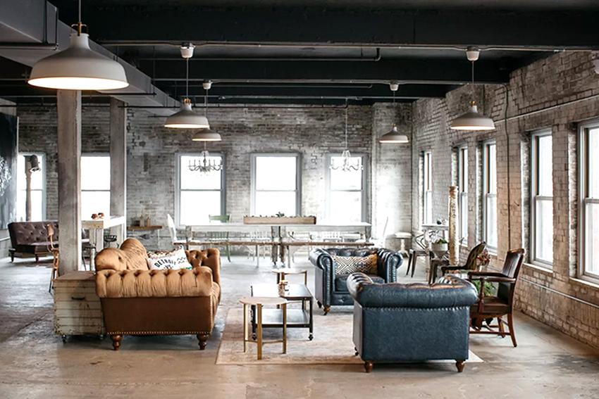 loft-apartment-plus-minus-israbell-com
