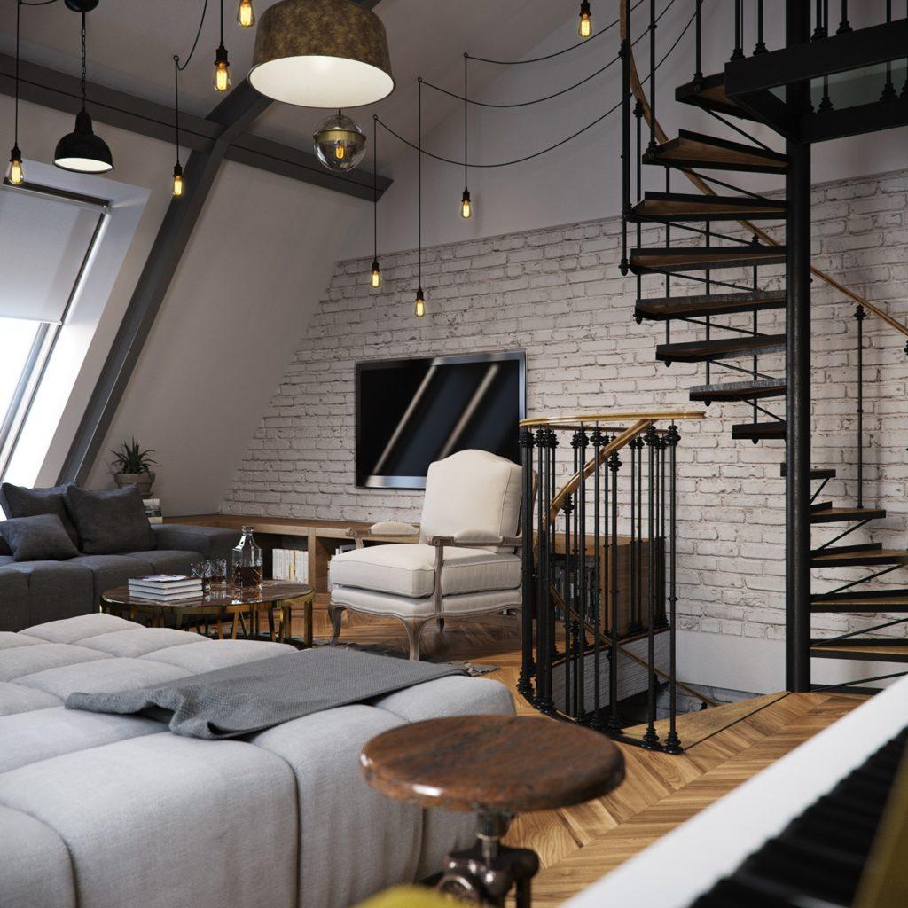 loft-apartments-chem-otlichayutsya-israbell-com