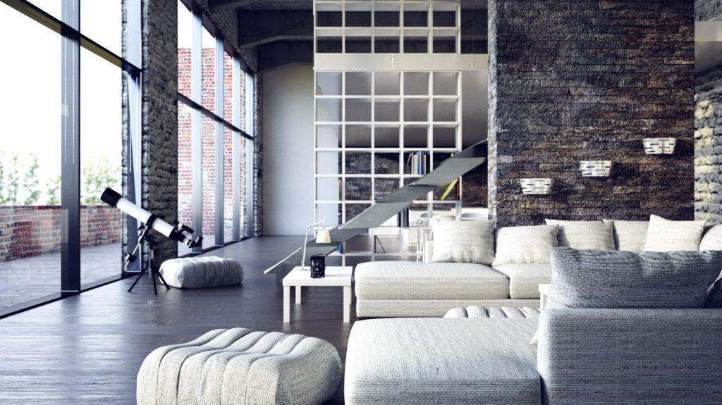 loft-appartment-komu-podhodyat-israbell-com