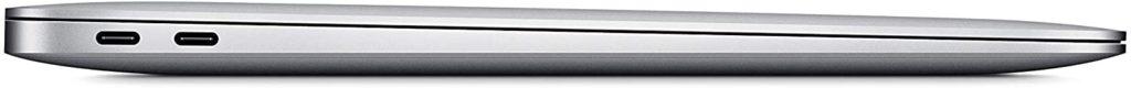 new-apple-macbook-air-13-silver
