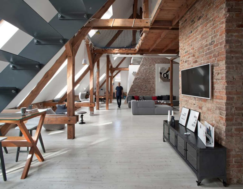 office-loft-apartment-israbell-com