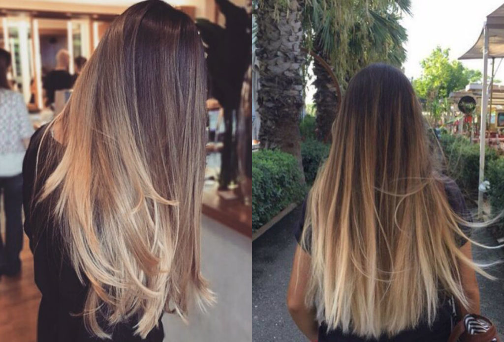 straight-brown-hair-with-ombre-highlights-israbell-com