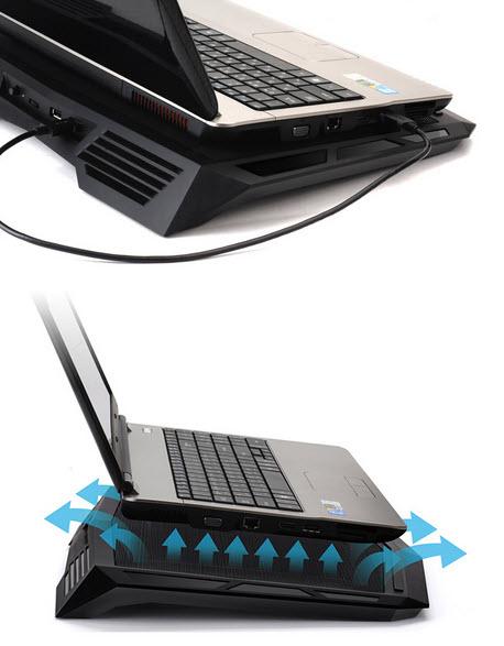 ventilyator-dlya-notebook-israbell-com