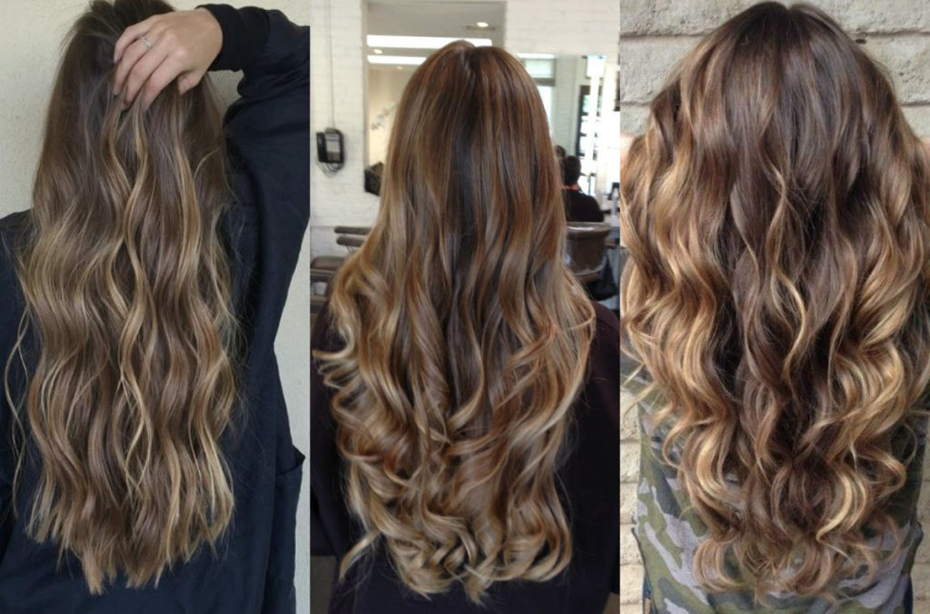 zhenskie-pricheski-long-brown-hair-with-highlights-israbell-com