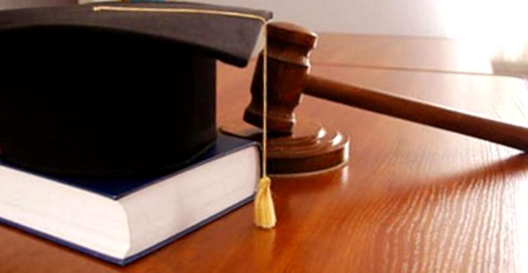 advokat v israele