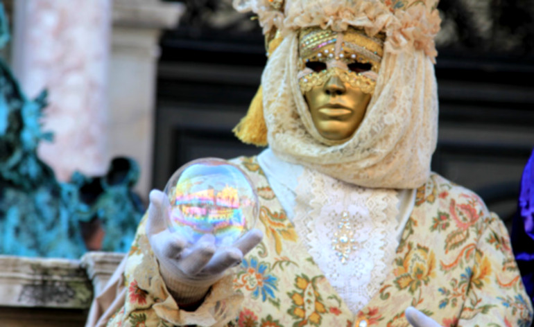 Karnaval-v-Venezii