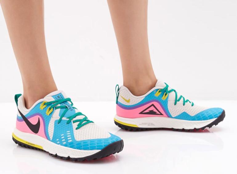 Nike Air Zoom Israel